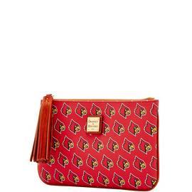 Louisville Carrington Pouch