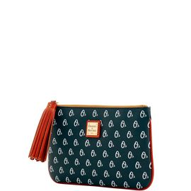 Orioles Carrington Pouch