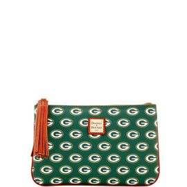 Packers Carrington Pouch