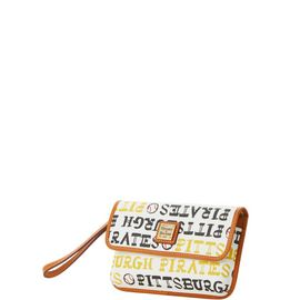 Pirates Milly Wristlet