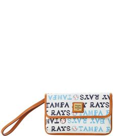 Rays Milly Wristlet product