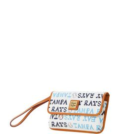 Rays Milly Wristlet product Hover