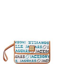 Jaguars Milly Wristlet product