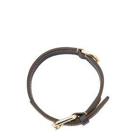 Small Dog Collar product Hover