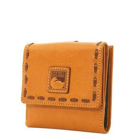 Large Credit Card Wallet