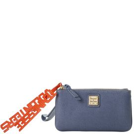Tennessee Small Carrington Wristlet product