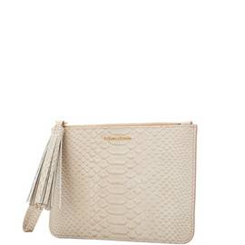 Carrington Wristlet