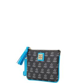 Marlins Stadium Wristlet product Hover