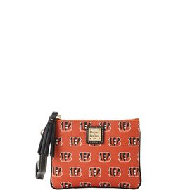 Cincinnati Bengals | Shop NFL Team Bags & Accessories