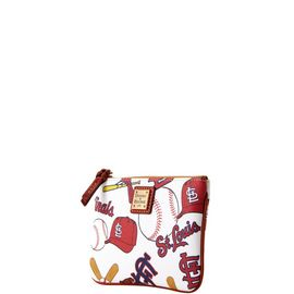 Cardinals Stadium Wristlet product Hover