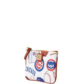 Cubs Stadium Wristlet product Hover