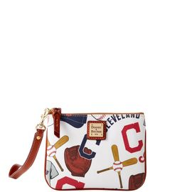 Indians Stadium Wristlet product