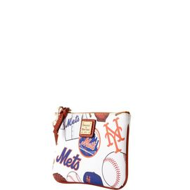 Mets Stadium Wristlet product Hover