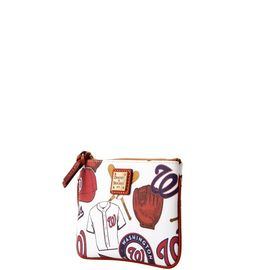 Nationals Stadium Wristlet product Hover