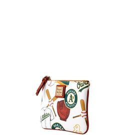 Athletics Stadium Wristlet product Hover