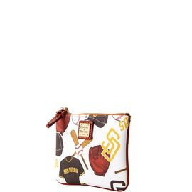 Padres Stadium Wristlet product Hover