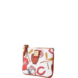 Reds Stadium Wristlet product Hover