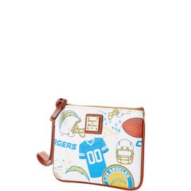 Chargers Stadium Wristlet product Hover