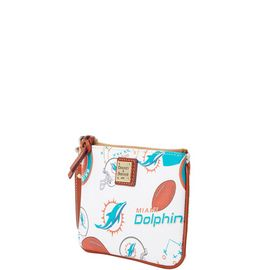 Dolphins Stadium Wristlet product Hover
