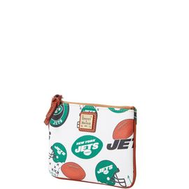 Jets Stadium Wristlet product Hover