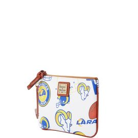 Rams Stadium Wristlet product Hover