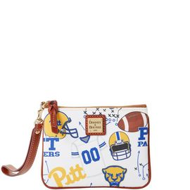 Pittsburgh Stadium Wristlet product