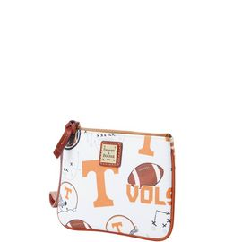 Tennessee Stadium Wristlet product Hover