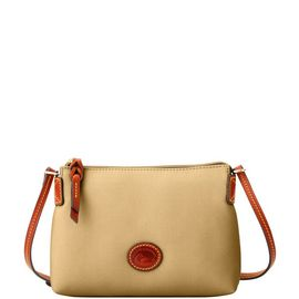 Crossbody Pouchette product
