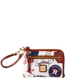 Astros Multi Function Zip Around product