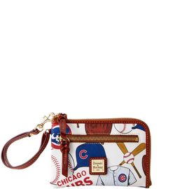 Cubs Multi Function Zip Around