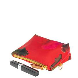 Robertina Cosmetic Case product hover