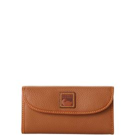 Continental Clutch product