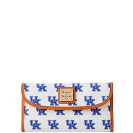 Kentucky Continental Clutch product