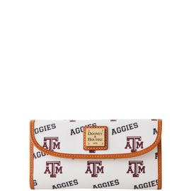Texas A&M Continental Clutch product