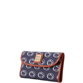 Penn State Cont Clutch product Hover