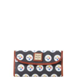 Steelers Continental Clutch product