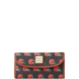 Browns Continental Clutch product