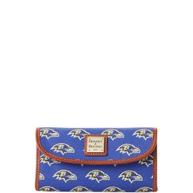 Ravens Continental Clutch product
