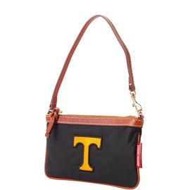 Tennessee Large Slim Wristlet product Hover