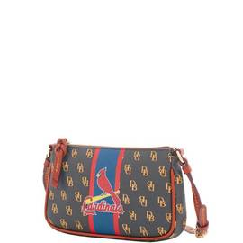Cardinals Lexi Crossbody