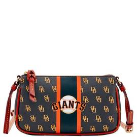 Giants Lexi Crossbody